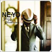 Closer by Neyo